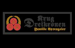 Restaurant Krug Dreikronen