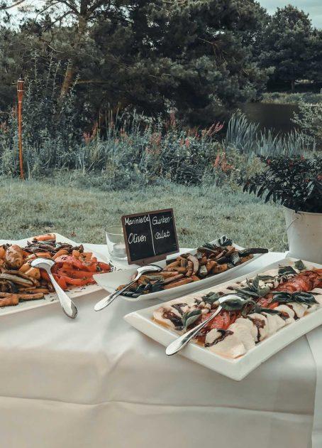 Krug_Dreikronen_Veranstaltungen_Catering_Outdoor