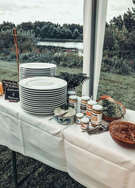 Krug_Dreikronen_Veranstaltungen_Catering_Outdoor_Detail