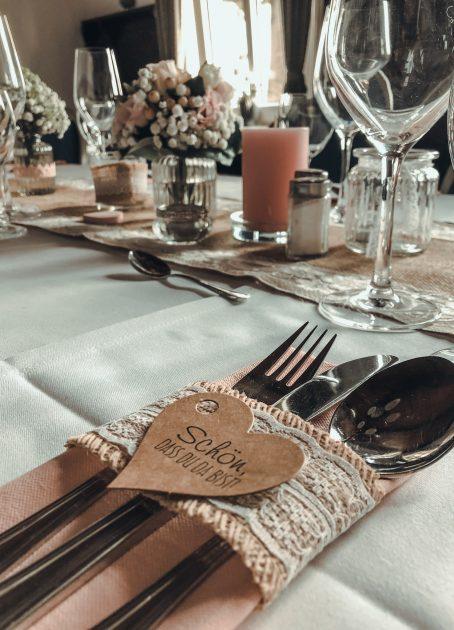 Krug_Dreikronen_Veranstaltungen_Hochzeiten_Detail